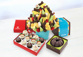 edibl arrangements edible arrangements fontana reviews and deals at restaurant