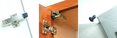 hidden hinges for cabinet doors hinge for kitchen cabinet doors s install kitchen cabinet doors