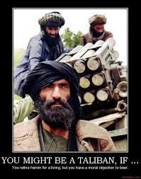 Heroin Meme - funny for heroin funny photo www funnyton com