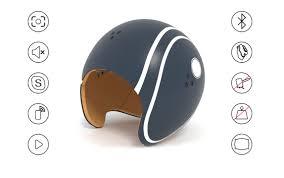 youtube jhonny lexus amor patetico helmfon el casco con el que trabajarás tranquilo en la oficina
