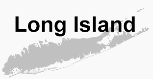 file island title jpg