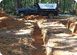 Basement Waterproofing Maryland by Maryland Basement Waterproofing Harford County French Drains