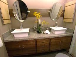 custom bathroom vanities ideas startling vanity ideas custom master bath vanity ideas custom