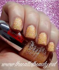 pupa colorful plumage in orange the call of beauty nail polish