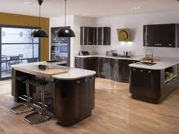 important things to consider when planning new kitchen ideas