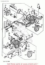 ford transit wiring diagram owners manual tractor parts service