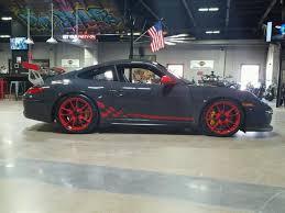 salvage porsche 911 for sale 2010 porsche 911 gt3 for sale tx crashedtoys dallas salvage