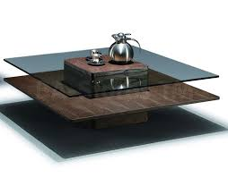 Creative Coffee Tables 20 Best Coffee Tables By Creative Furniture Images On Pinterest