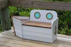 white toy box bench u2013 amarillobrewing co