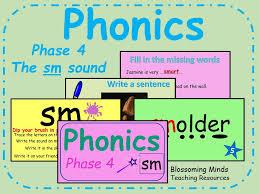 phonics phase 4 consonant blends the u0027xt u0027 sound by