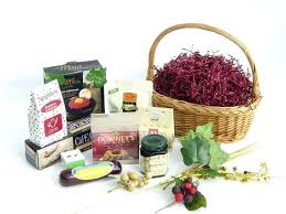 send gift basket gifts for new home ideas medium size of send gift