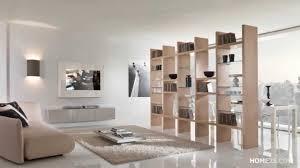 best modern interior designers glamorous modern interior design