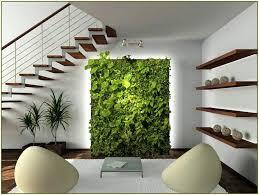 wall mount planter u2013 itsfashion club