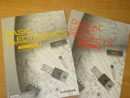 radioshack electronics learning lab braindeadprojects com
