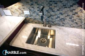 kitchen countertop options from granite to slate