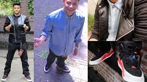 Jordan Clothes For Men Jordan 1 Fit