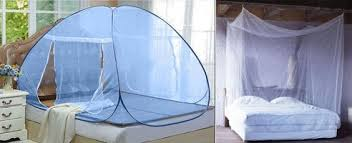 Net Bed 6 Really Simple Tips To Make Your Home Dengue Proof Best Travel