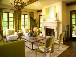 Tuscan Style Homes Interior Exteriors Remarkable Ideas About Tuscan Style Homes Living Room
