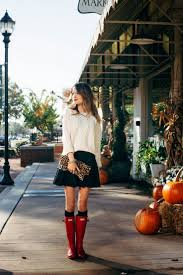 40 best wearing hunter boots images on pinterest shoe hats and