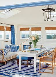 coastal living 2017 idea house circa lighting