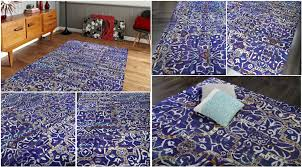 Cheap Tribal Rugs Home Decor Tips U0026 Decorating Ideas Home Decor Ideas Tips