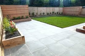 Large Pavers For Patio Large Pavers Expatworld Club
