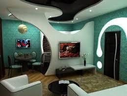 Tv Wall Furniture Best 25 Modern Tv Wall Ideas On Pinterest Modern Tv Room Tv