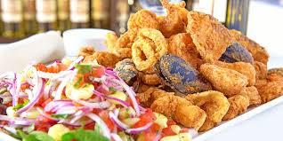 cuisine near me where to find the best peruvian restaurants near me gran inka