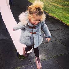 win 250 of designer clothes from minimis in association with