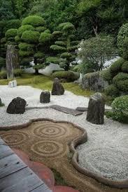 30 magical zen gardens japanese rock garden japanese and rock