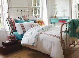 Girls Bedroom Horse Decor Pony Bedroom Accessories Horse Bedding Themed Ideas Horsey Uk Diy