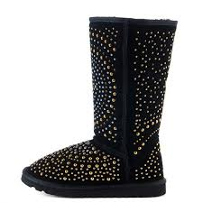 womens ugg boots for cheap ugg jimmy choo boots sale cheap jimmy choo ugg boots clearance