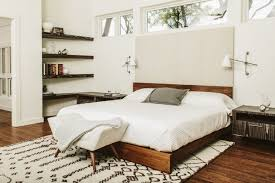 modern bedroom ideas 15 chic mid century modern bedroom designs to throw you back in time