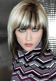 hair frosting to cover gray hair color trends 2017 2018 highlights frosted hair to cover