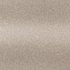 Removing Levolor Blinds Buy Custom Mark 1 Metal Blinds Online Levolor