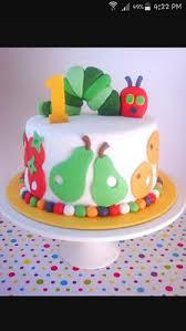 nz cake decorators home facebook
