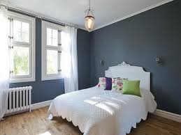 is grey a good color to paint bedroom centerfordemocracy org