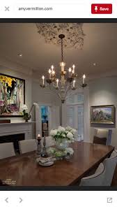 312 best dining rooms images on pinterest dining room atlanta