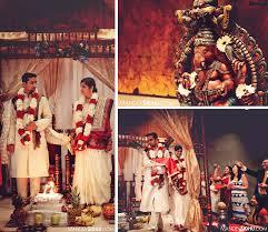 hindu wedding photographer gujarati hindu wedding westin bellevue indian wedding photographer