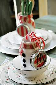 Diy Mason Jar Christmas Ideas by Mason Jar Themed Christmas Gift Ideas Debbiedoos