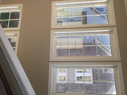 blinds shades for high windows redflagdeals com forums