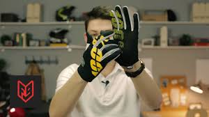 best motocross boots for the money best dirt bike u0026 motocross gloves youtube