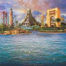 Picture Studios Theme Park Tickets Add Ons Bundles And More Universal Orlando