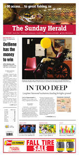 everett daily herald december 14 2014 by sound publishing issuu