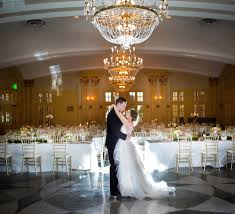 wedding venues in wichita ks wedding reception venues in wichita ks the knot