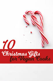 christmas gifts for vegetarians home decorating interior design
