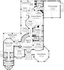 queen anne floor plans home design u0026 interior design