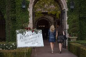 photo gallery weddings parties u0026 more villa siena