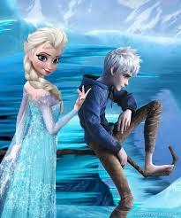 princess anna frozen wallpapers frozen gambar princess elsa and jack frost wallpaper and