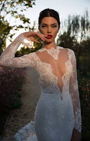 sexey wedding dresses wedding dresses 2015 the berta bridal collection
